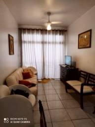 Alugo Excelente Apartamento a Beira mar , Balneário Camboriú, 3 Quartos