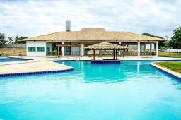 Repasse de Lote Lagos Country & Resort - 531,77m² - Cascavel