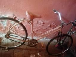 Bicicleta cesi brisa