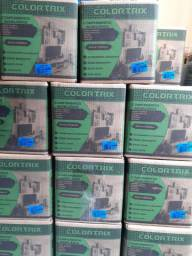 Liquida massa pva 20kg na Cuiabá tintas, para retirar na loja  ..