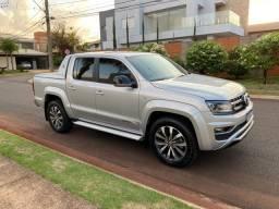 Amarok 2019 extreme V6 (A mais barata do Brasil)