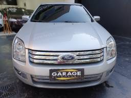 Ford Fusion 2.3 SEL 2009