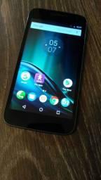 Moto g4 play 16gb