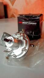 Dosador beep turbo