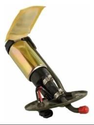 Bomba Comb Completa Daewoo Espero/ Nexia 97a99 Eu10451