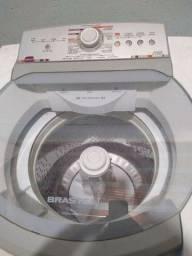 Máquina Brastemp 11kg (Com garantia de 120 dias)