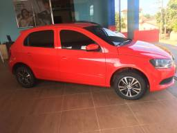 Gol Power 1.6 completo!!