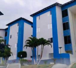 Vendo apartamento em Jacareí