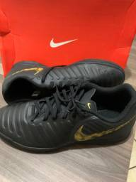 Chuteira Nike Society (41)