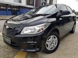 Chevrolet Onix 1.0 8v Flex 2016 Completo - 52.000km