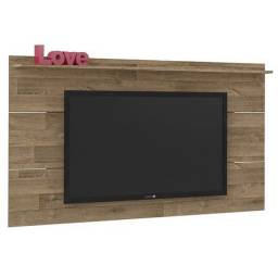 Painel TV simples