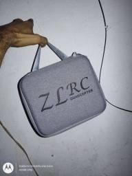 Drone ZLRc SG107 C/ Camera