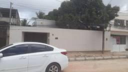 Casa na Vila Popular com piscina! Terreno 12x30 com 02 qtos sendo os dois suites!