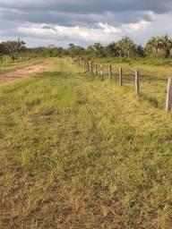 Fazenda a 45 Km de Cuiabá Dupla Aptidão
