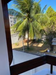 Ótima casa7 Qtos ideal pra pousada ou qualquer atividade 100m do mar BESSA