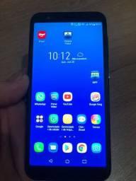 Smartphone Asus Zenfone Live L1<br>