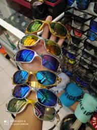 Óculos Juliet Segunda linha!!!
