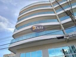 AZ-Apartamento com 03 quartos para Aluguel Fixo, 152 M² -Cabo Frio/RJ(AP0687)