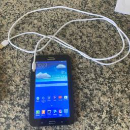 Táblet Samsung