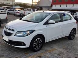 Chevrolet Onix 1.4 LT SpE4 2014 - R$28.900,00 (77.000km)