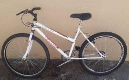 Bicicleta XST3000