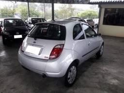Ford ka 2001