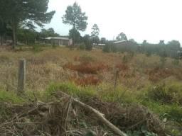 Vendo terreno em Viamão Águas Claras