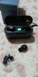 Fone ouvido bluetooth 110