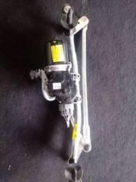 Motor limpador dianteiro argo