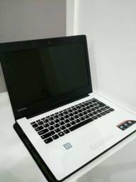 Lenovo ideapad 310 Muito novo