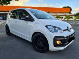 "Volkswagen Up Move Tsi 2018 ""EXTRA"""