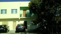 Barbada!!! casa de 2 pisos com 5 quartos e 4 banheiros Jardim Eldorado
