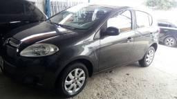 Palio 2015 atractive 1.0 (primo car veículos)