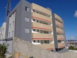 Apartamento novo, 03 quartos 80 m² - Ibituruna