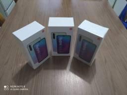 Promoção De Celulares Da Linha Xiaomi Valores Na Descrição