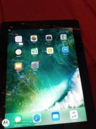 iPad 4 de 32 giga de memória