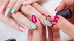 Procura-se Manicure - Bairro do Pina