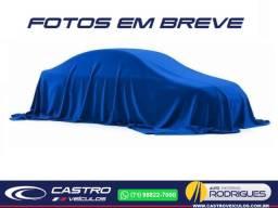 Cruze LT 1.8 Sport6 Automático 2016/2016 Novíssimo