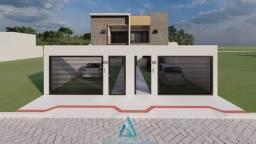 JD Duplex com 3 Suítes em Morada de Laranjeiras