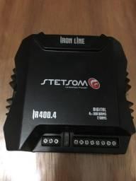 STETSOM 400x4