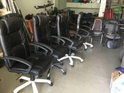 Lote com 54 cadeira sucata 1500 reais