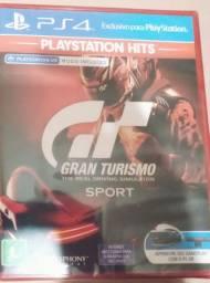 Jogo PS4 Lacrado
