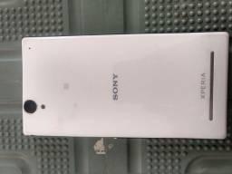 T2 Sony Xperia