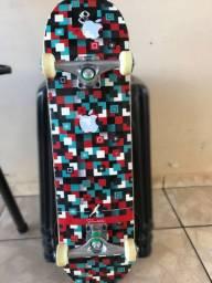 Skate original semi novo