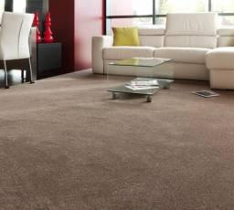 Instalador de Carpete, piso vinilico, Papel de parede