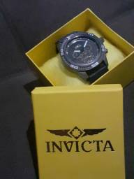 Relógios Invicta Masculinos