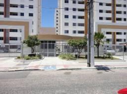 Art Ville - Apto 2/4 - R$ 765,00 = Aluguel + Gás + IPTU