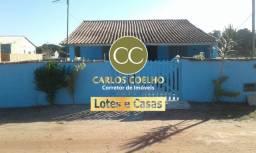 J*648 Excelente Casa no Condomínio Bougainville I em Unamar - Cabo Frio Rj
