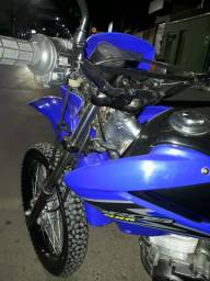 Bros 150 2006