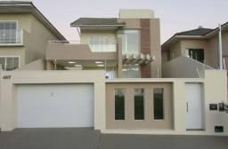 Vendo Casa Morada da Colina 3 - Resende